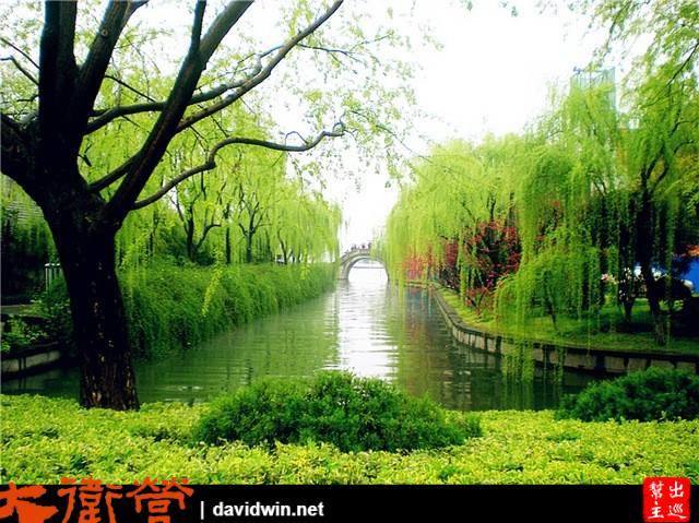 杭州|西湖