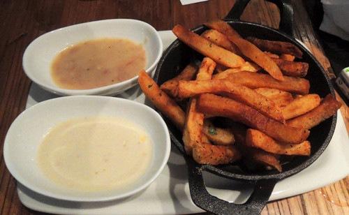 【上海|美食】Madison餐廳