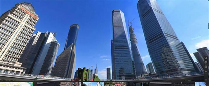 【上海|攻略】絕不迷路的超級心法