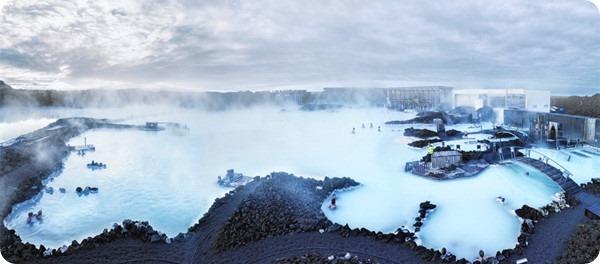 Iceland-Luxurious-Destinatio