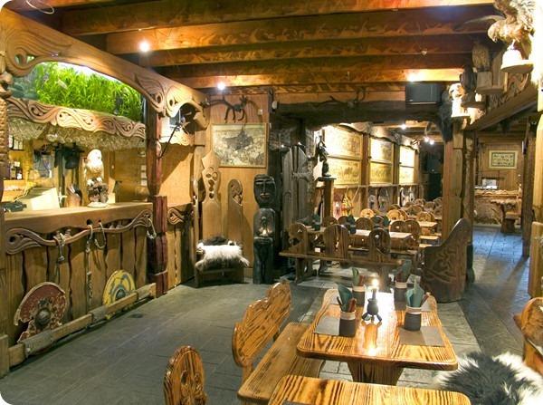 viking-bar