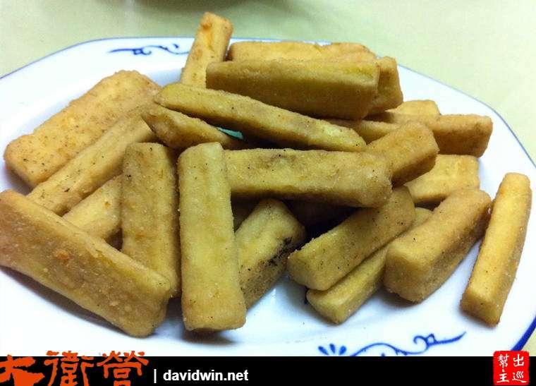 上海 維吾爾餐廳