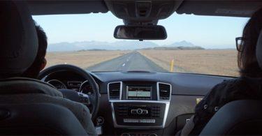 冰島租車攻略(駕照、租車、交通路況、加油)
