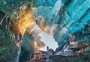 冰島自助旅行:自駕環島全攻略