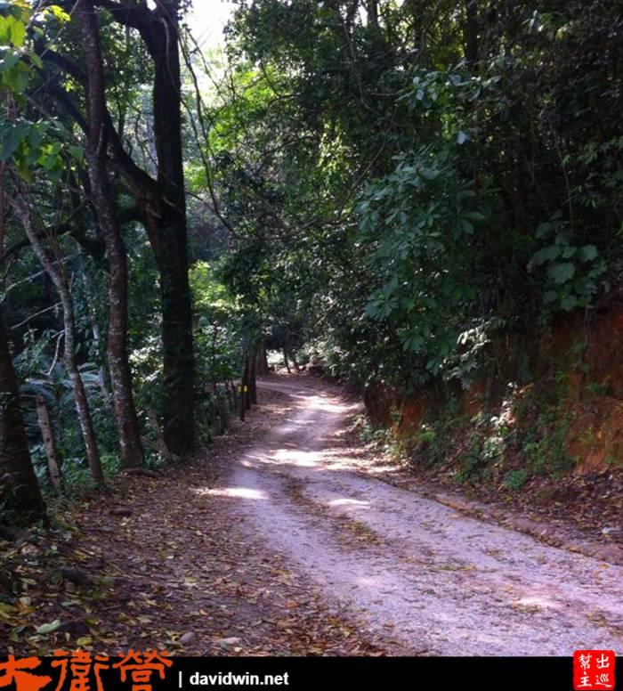 【泰國|清邁】Lost in ChiangMai:清邁山間迷途記
